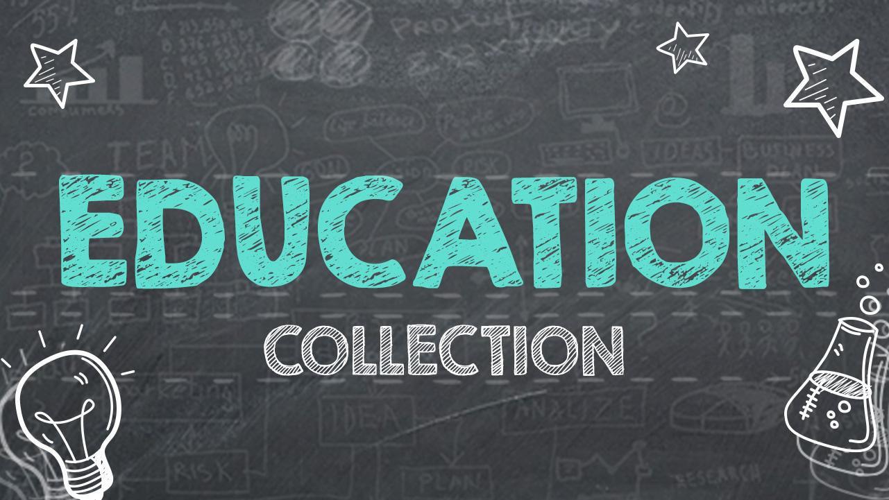 教室コレクション