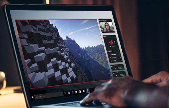 Filmora Scrnで録画した動画を編集する方法