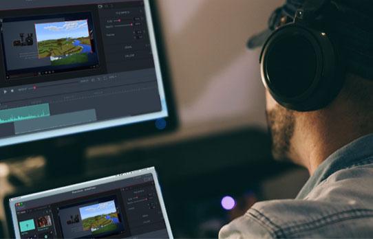Macで動画のスクリーンキャプチャ(画面キャプチャ)を撮る方法