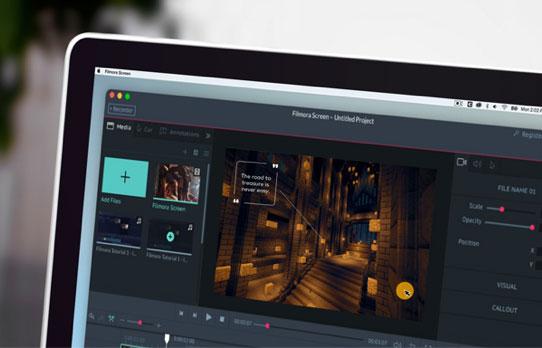ビデオキャプチャーソフトおすすめランキング5選