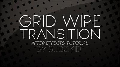 cc grid wipe.jpg