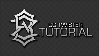 cc twister
