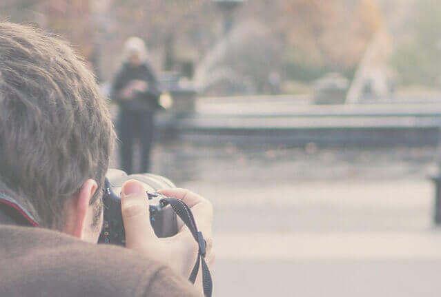 iMovieで写真やビデオを切り取り・回転する方法