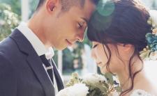 Filmora Wedding画像