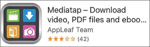 Mediatap