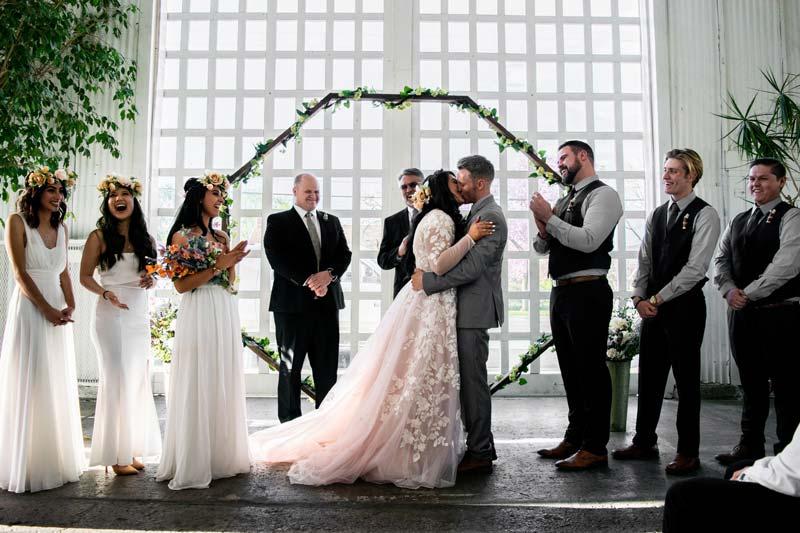 結婚式おすすめ曲
