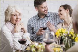 親戚へ贈る結婚祝いのメッセージ